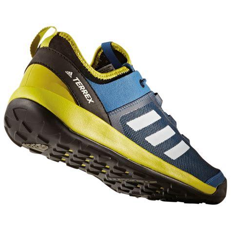 Adidas Terrek adidas terrex approach shoes s buy