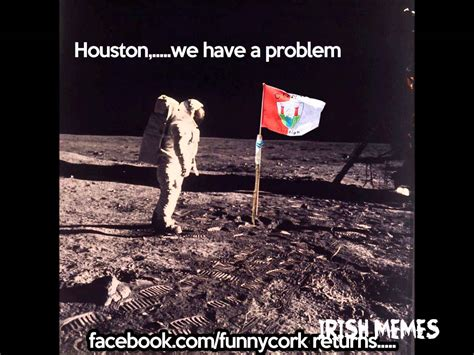 Ireland Memes - cork memes part 1 youtube