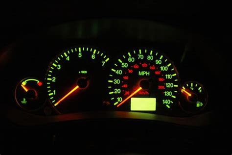 car electrical problems dashboard lights how to troubleshoot the lights on a toyota corolla it