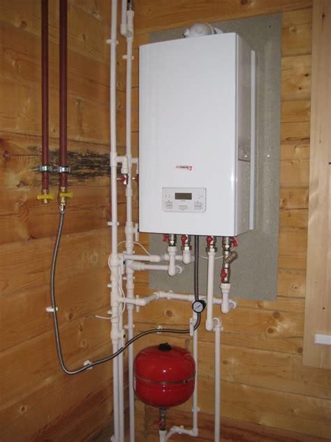 chaudiere a granulé de bois 308 protection circuit chauffage electrique 224 rennes