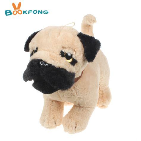 puppy 6 pug vs pug books pugs animales de peluche compra lotes baratos de pugs