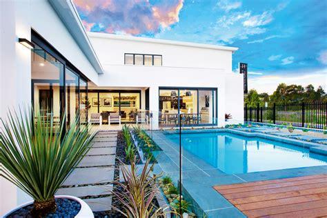 home design evolution home design evolution 28 images remodels additions