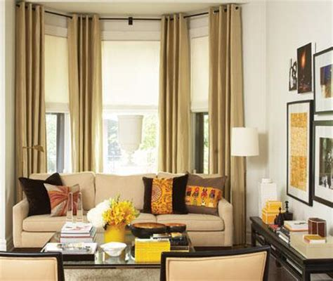 drapery ideas living room 2013 luxury living room curtains designs ideas decorating idea