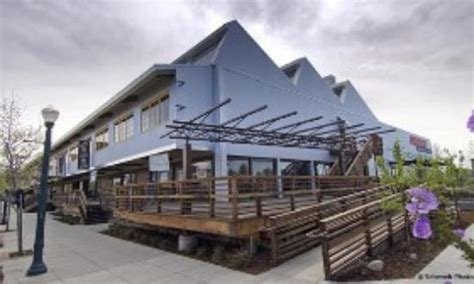 packing house the 10 best restaurants near hotel casa 425 tripadvisor