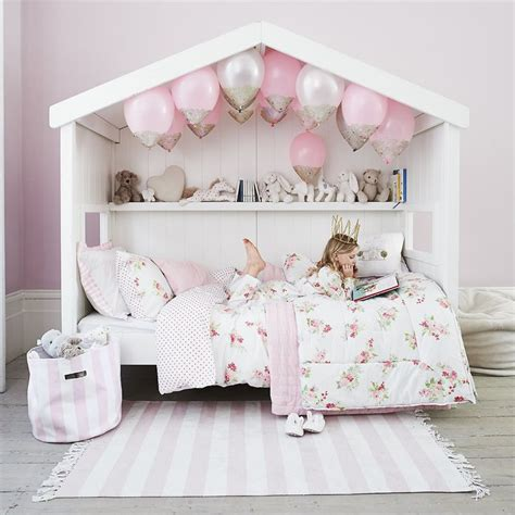 childrens headboards 25 best ideas about the white company on pinterest