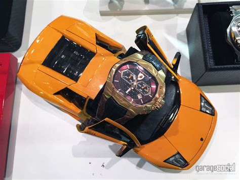 Lamborghini Accessories 30 Best Images About Car Accessories On Cars