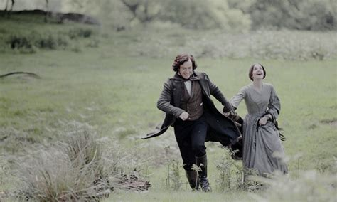 jane eyre themes and issues