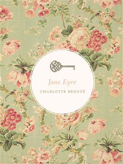 eyre book report 17 best images about i collect covers of eyre on