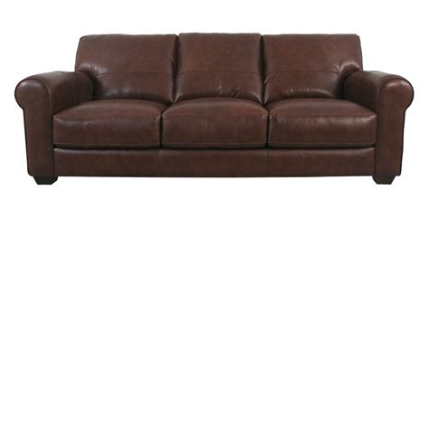 the dump furniture outlet stranded merchandise leather