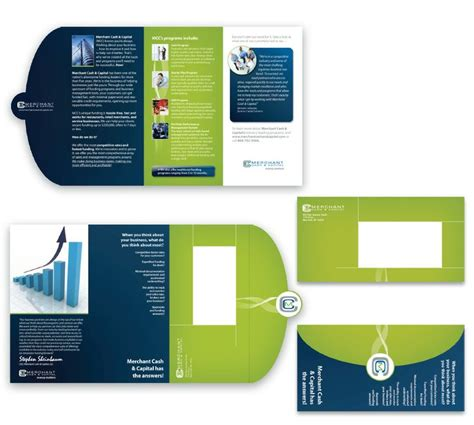 Direct Mail Printing Streeter Printing Direct Mail Templates