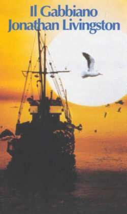 il gabbiano jonathan livingston ebook gratis il gabbiano jonathan livingston