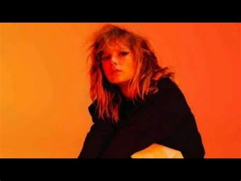 taylor swift dress lyric video taylor swift dress mp3 songs download free and play musica