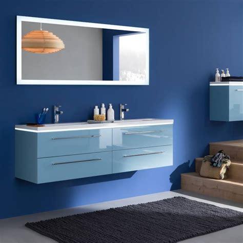 Merveilleux Miroir Salle De Bain Chauffant #2: Miroir-salle-de-bain-lumineux-luz.jpg