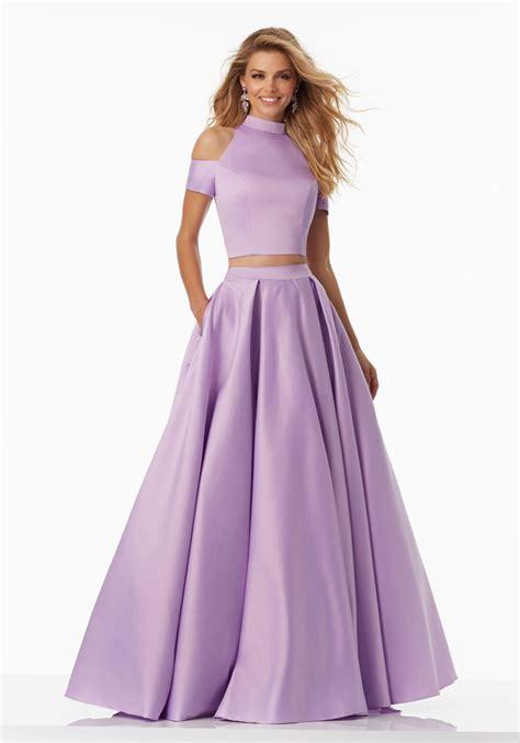paparazzi  prom dress prom gown