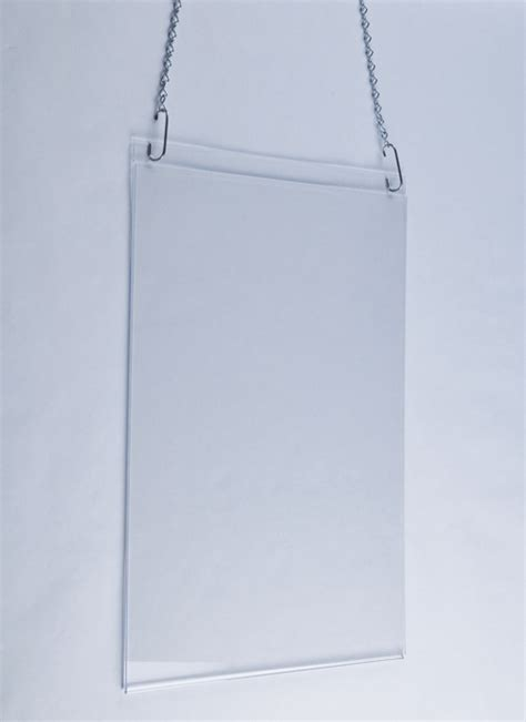 how to attach poster to wall acrylic sign holders literature holder displays