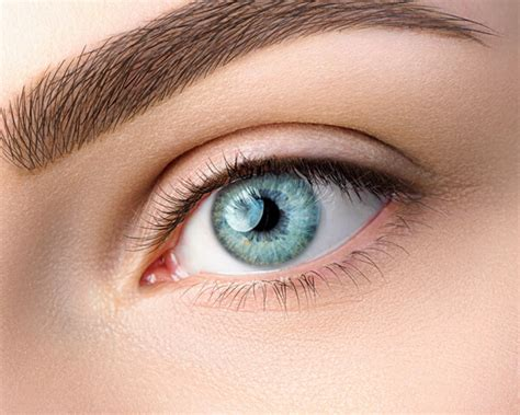 blue colored contact lenses coloured contact lenses colour contacts vision direct uk