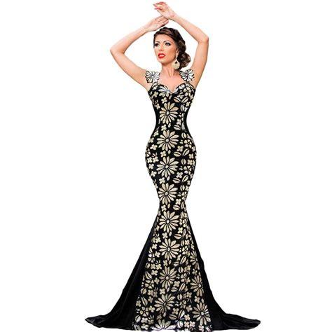 Fleuri Dress achetez en gros fleuri robe en ligne 224 des grossistes