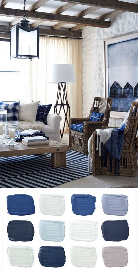 navy blue home decor best 20 nautical colors ideas on nautical
