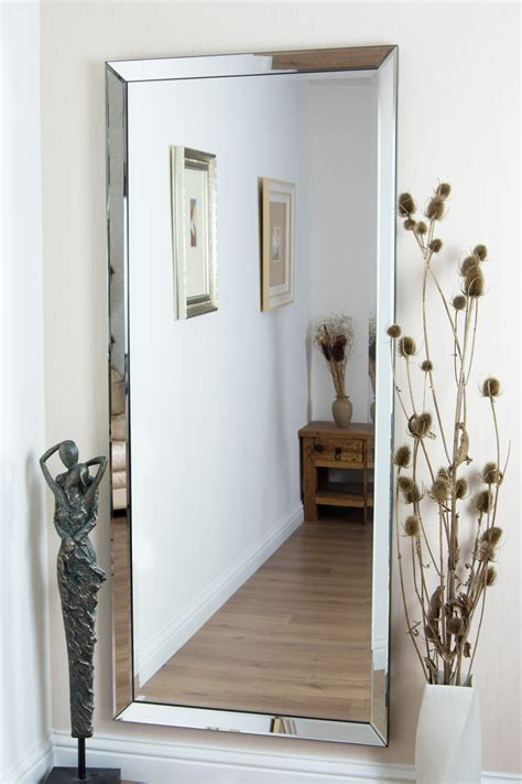 frameless full length wall mirror mirror clip art images download large frameless wall mirrors
