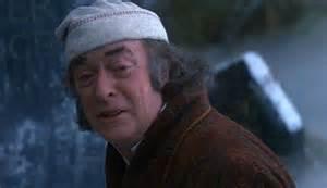 Ebenezer Scrooge Carol - grace keogh media representation of age ebenezer scrooge