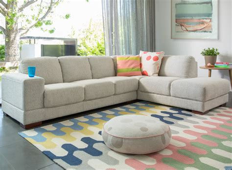Comforta Fit Platinum Plush furnish your home in style and comfort and help ovarian