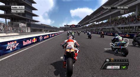 Cross Motorrad Spiele by Motorcycle Motorcycle Games