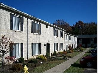 2 bedroom apartments in wilkes barre pa wilkeswood apartments wilkeswood wilkes barre pa