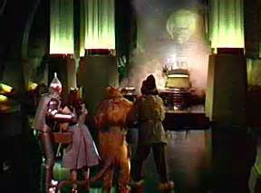 wizard of oz man behind the curtain picture mistaken for a rebel june 2010