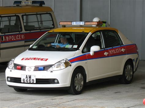 Airport Cars by File Hkpf Airport Car Am6469 Jpg Wikimedia Commons