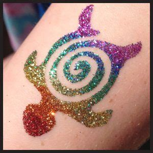 best way to remove temporary tattoos top 11 easy ways to remove temporary tattoos