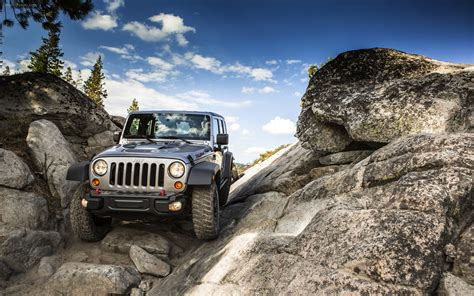 jeep hd wallpapers