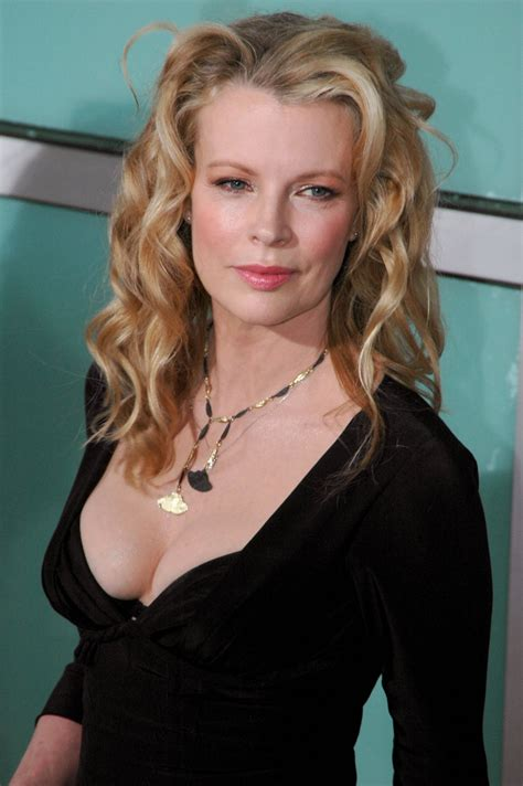 Kim Basinger Weight Height And Age | kim basinger height weight age bra size affairs body stats