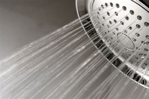 How To Get More Water In Shower by How To Get More Water Pressure In Shower 28 Images