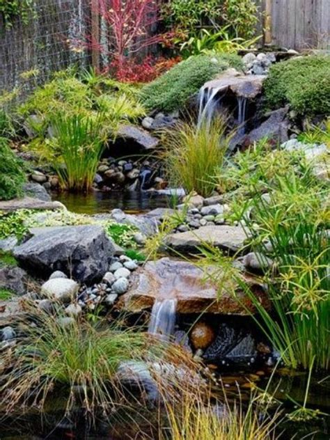 Japanese Yard Decor by 18 Relaxing Japanese Inspired Front Yard D 233 Cor Ideas