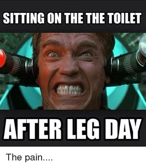 Leg Day Meme by 25 Hilarious After Leg Day Meme Sayingimages Com