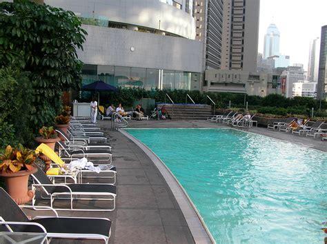 hongkong pools hk pool livehk us hongkong hongkong pools hk