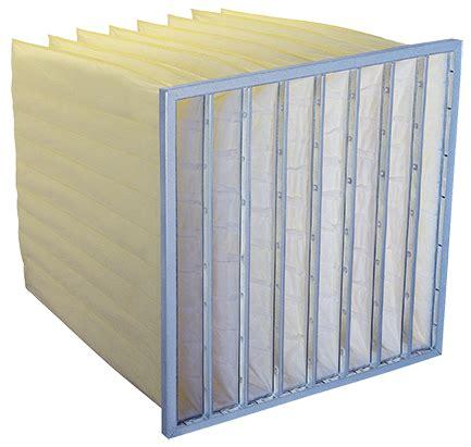 pulp paper aaf international bag filters aaf international
