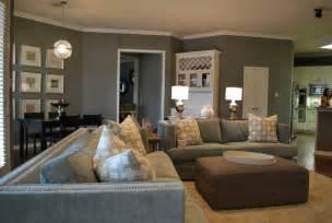 Modern Basement Modern Basement Atlanta By Dresser Homes » Home Design