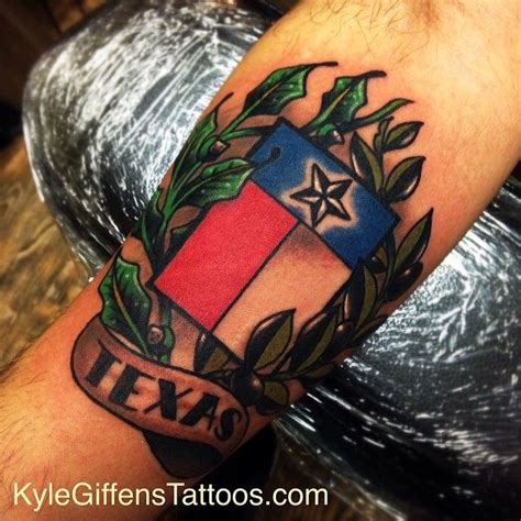 tattoo prices austin 37 best images about kyle giffen tattoos on pinterest