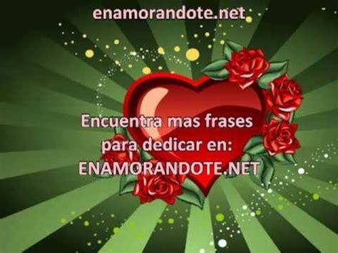 poemas para conquistar y enamorar a una amiga apexwallpapers com cartas de amor para enamorar y conquistar a una mujer