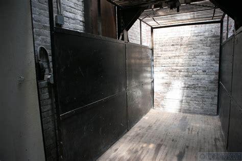 studio four nyc studios 4