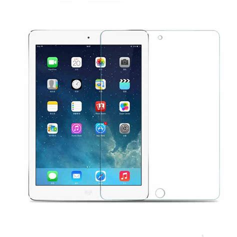 Tempered Glass Bening Mini 2 3 Mini 4 tempered glass for apple 2 3 4 mini air air1 air2 mini2 mini3 mini4 screen protector