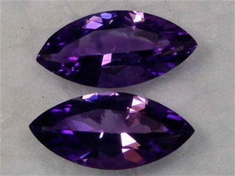 purple gemstones names quotes