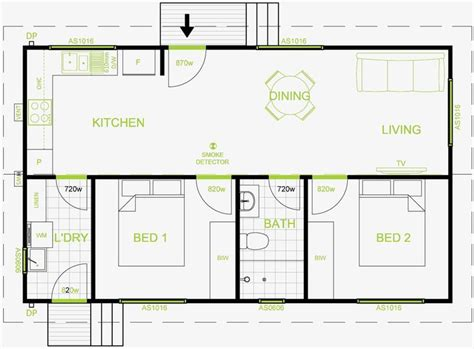 60 sq mtr to sq ft 1000 ideas about meter conversion on pinterest metric