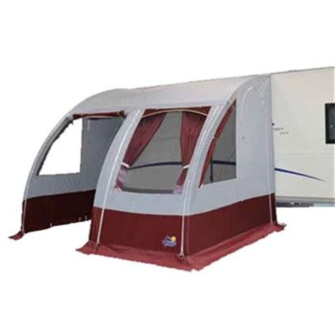 apache awnings apache porch awning 28 images review apache by cabanon