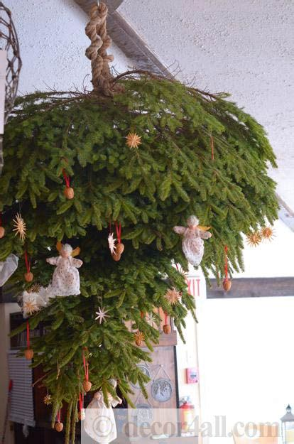 traditional german tree decorations decorations ideas