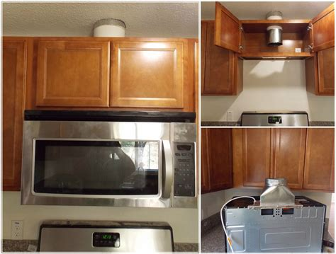 install over the range microwave without who installs microwaves mind installing upper