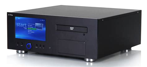 best android media player htpc all in one media solution