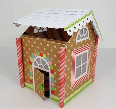 gifts house popper and mimi gingerbread house gift box