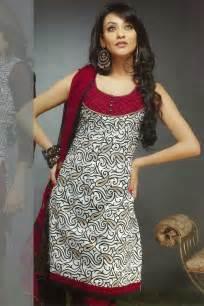 colorful jacket salwar suit neck designs wedding styles 248 best neck patterns images on pinterest blouse
